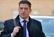 Ministar Butković potpisat će ugovore o rekonstrukciji luka Novalja i Karlobag