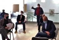 Ante Dabo u priopćenju: agresivno i nekulturno verbalno maltretiranje predstavnika koncesionara plaže Zrće