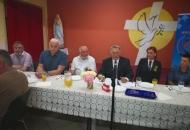 Izvještajna skupština IPA Ličko-senjske