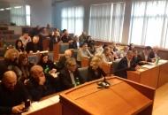 Županijska sjednica: Odobreno povećanje cijene usluga u Domovima za starije