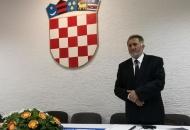 Tomo Bukovac-Butina novi/stari predsjednik RK IPA Ličko-senjska
