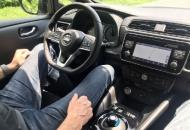 Brzo se vozi, 57 prekršaja prekoračenja dopuštene brzine
