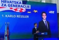 Izađimo na izbore za EU parlament