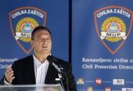 U Hrvatskoj su preminule četiri osobe, imamo 36 novih slučajeva zaraze