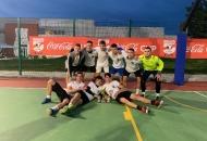 Završen Coca–Cola Cup 2020