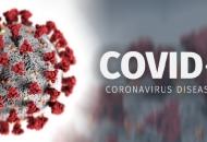 Još jedna novooboljela osoba na Covid-19 s područja Udbine