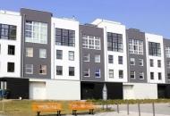 Pristiglo već 1360 zahtjeva za subvencionirane stambene kredite