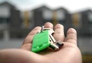 Zainteresirani za subvencionirane stambene kredite požurite, prijave traju do 19. listopada