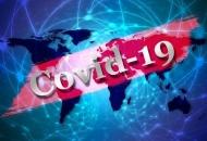 """I dalje 3 pozitvna na """"Covid-19"""" u LSŽ-i, pod nadzorom 110 osoba"""