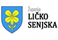 Obilježavanje Dana Ličko-senjske županije
