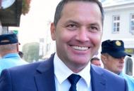 Marijan Kustić izabran za voditelja stožera za predstojeće predsjedničke izbore