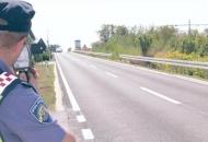 Prometni uvjeti na cestama i savjeti sudionicima u prometu