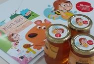 Nastavak Programa školskog mednog dana s hrvatskih pčelinjaka i u 2021.