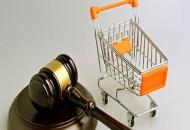 Konačnim izmjenama Zakona o zabrani nepoštenih trgovačkih praksi snažnija zaštita potrošača i proizvođača