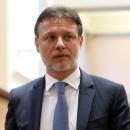 Antifašisti napali Jandrokovića zbog Bleiburga