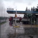 Benzinska postaja u Korenici se zatvara na više od mjesec dana