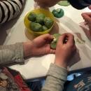 U Tjednu geologije i šuma uključena i djeca