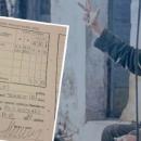 Mirovinu tražio i optuženik za ratni zločin, to samo može u Hrvatskoj
