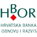 Info dan HBOR-a u Gospiću