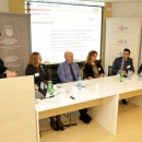 Franjo Gregurić na Lider investu: Lika ima samo daske u pilanama, a nema proizvode