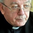 Biskup Bogović večeras predstavlja knjigu o velebitskom Podgorju