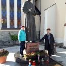 U subotu biskupijsko hodočašće bl. Alojziju Stepincu