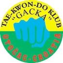 U subotu u Otočcu čak dva taekwondo natjecanja