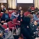 U tijeku 5. regionalni forum obiteljskog smještaja za regiju Lika - Karlovac