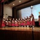 U Otočcu održana 1. smotra malih vokalnih sastava Otočac 2019.