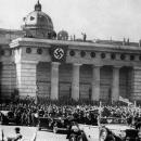 Kad hrvatski antifašisti uhvate veličati austrijske naciste