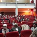 Sinoć prikazan dokumentarni film Lička majka od utjehe