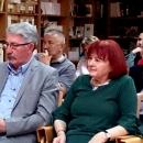 Sinoć u Zagrebu o zaštićenima Gackim čakavskim govorima s područja Otočca