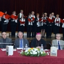 Obljetnice biskupijske i biskupske