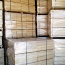 Za razvoj prerade drva i proizvodnju namještaja - 40 milijuna kuna bespovratnih sredstava