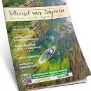 Otočac i Gacka u lipanjskom broju Vikenda van Zagreba