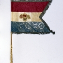5. lipnja 1848. -prvi put službeno upotrijebljena hrvatska trobojnica