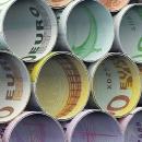 Slatkih li financijskih prijevara