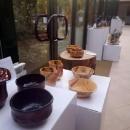 Otvorena međunarodna izložba keramike na Plitvicama