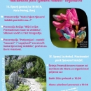 20. obljetnica utemeljenja NP Sjeverni Velebit