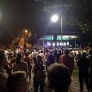 Veličanstveni koncert Klape Rišpet na Danu državnosti u Otočcu