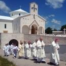 Susret svećenika i biskupa Riječke metropolije