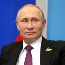 Vladimir Putin bez dlake na jeziku, Europa u šoku!