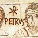 Na Petrovu zaređenje Josipa Tomljanovića