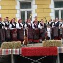 The Coklje Fest Otočac 2019. nadmašio i najoptimističnija očekivanja