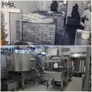27 godina poslovanja Sirane Runolist