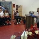 Gospićkoj publici predstavljen Kaćunkov Doncameron