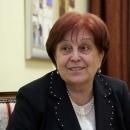 Ljilja Vokić: Škola za život ministrice Divjak od djece pravi idiote