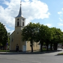Program proslave blagdana sv. Roka u Perušiću