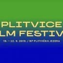 Plitvički filmski festival - od 19. do 22. rujna