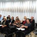 Edukacija poduzetnika o Registru stvarnih vlasnika